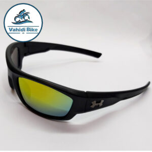 عینک آندر آرمور 4 لنز