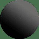 مشکی خاکستری