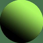مشکی فسفری