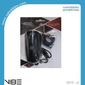 چراغ جلو دوچرخه وایب مدل LIGHVB0310