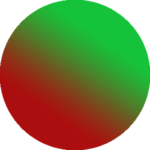 سبز قرمز