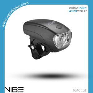 چراغ جلو دوچرخه وایب مدل LIGHVB0040