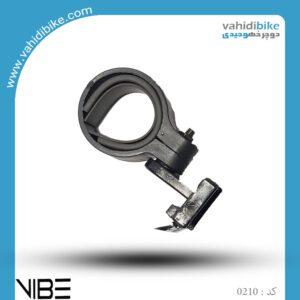 چراغ عقب دوچرخه وایب مدل LIGHVB0210