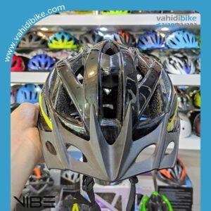 کلاه دوچرخه سواری وایب سونیک مدل VIBE SONIC