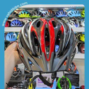 کلاه دوچرخه سواری وایب ولت مدل VIBE VOLT