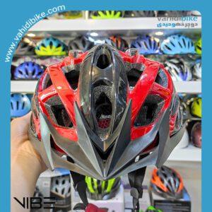 کلاه دوچرخه سواری وایب ایپیک مدل VIBE EPIKE