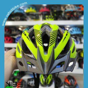 کلاه دوچرخه سواری وایب پروتون مدل VIBE PROTON
