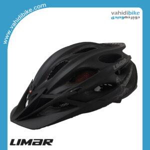 کلاه دوچرخه سواری کوهستان لیمار مدل 104