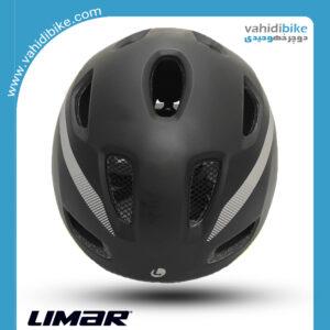کلاه دوچرخه سواری لیمار مدل CIAO