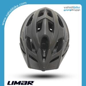 کلاه دوچرخه سواری لیمار مدل BERG-EM
