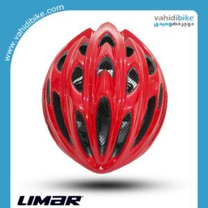کلاه دوچرخه سواری لیمار مدل 778