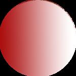 سفید قرمز