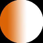 سفید نارنجی