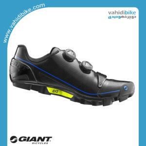 کفش دوچرخه سواری کوهستان جاینت مدل چارگ Charge
