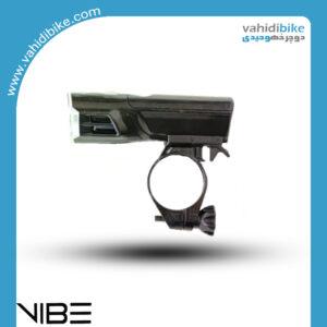 چراغ جلو دوچرخه وایب مدل LIGHVB0100