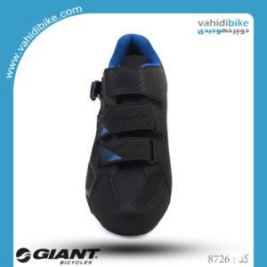 کفش دوچرخه سواری کورسی جاینت مدل فاس phase