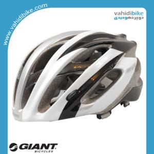 کلاه دوچرخه سواری جاینت آرس مدل ARES