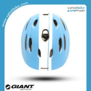 کلاه دوچرخه سواری بچگانه جاینت مدل HOOT MIPS