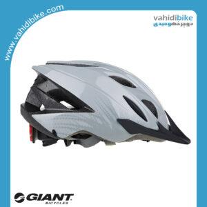 کلاه دوچرخه سواری جاینت اینسایت مدل INCITE