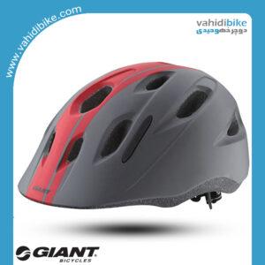 کلاه دوچرخه سواری بچگانه جاینت مدل HOOT