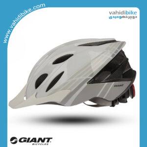 کلاه دوچرخه سواری جاینت هوریزون مدل HORIZON
