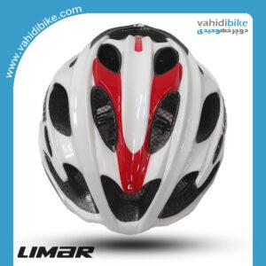 کلاه دوچرخه سواری جاده لیمار مدل 104