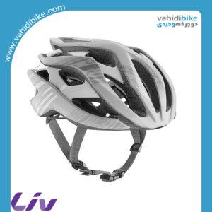 کلاه دوچرخه سواری لیو ریو مدل REV LIV