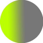 طوسی سبز
