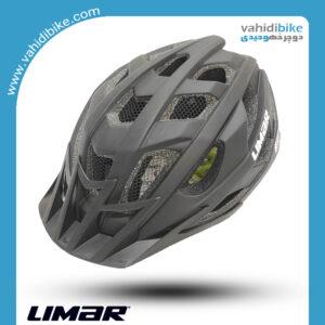 کلاه دوچرخه سواری لیمار مدل 888