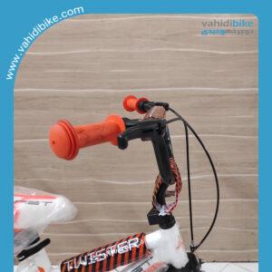 دوچرخه بچگانه 12 بلست