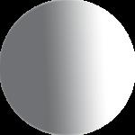سفید خاکستری