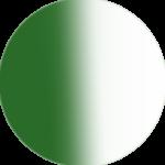 سفید سبز