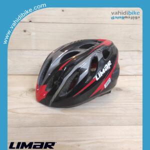 کلاه دوچرخه سواری لیمار مدل 660