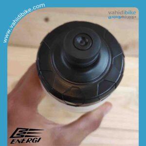 قمقمه انرژی 500CC مدل CB-15050-3