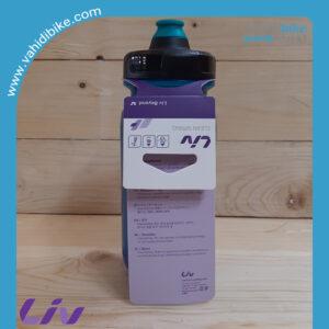 قمقمه لیو 600CC مدل CLEAN SPRING کد 48368